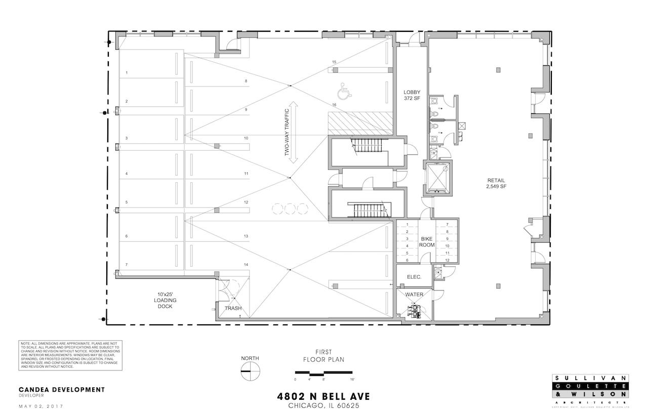 Bell 4802 N_First Floor Plan-1