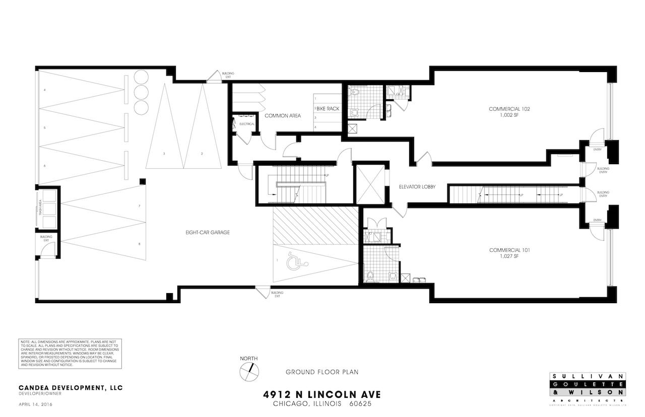 Lincoln4912N_Ground Foor Plan-1