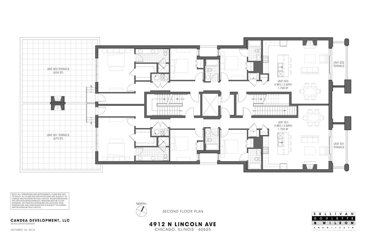 Lincoln4912N_2nd Floor Plan-1