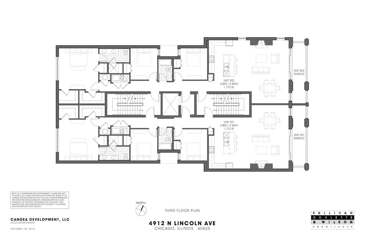 Lincoln4912N_3rd Floor Plan-1